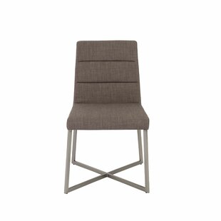 Arneson Side Chair (Set of 2) ..