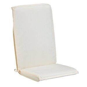 Recliner Armchair Cushion