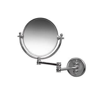 Classic 3x Wall Mirror Valsan