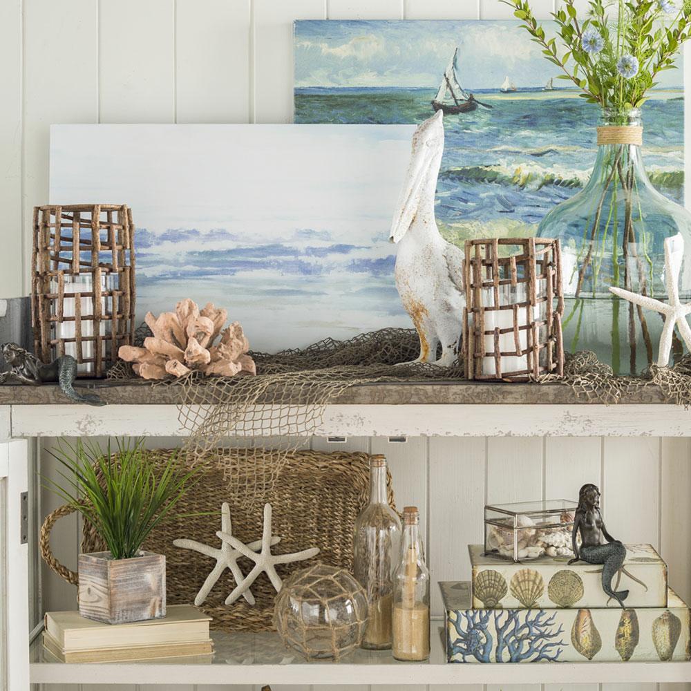 Coastal Furniture And Nautical Decor Joss Amp Main