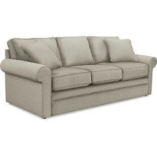La-Z-Boy Collins Standard Sofa