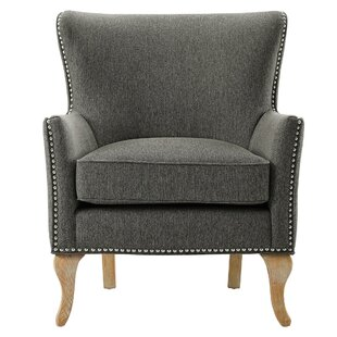 black chairs you ll love wayfair