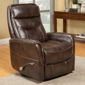 : images of recliner chairs - islam-shia.org