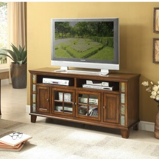 Loon Peak Tinsley TV Stand
