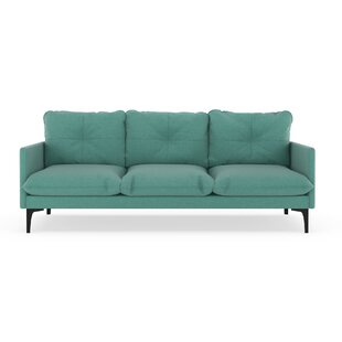Crossen Sofa