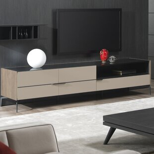 Fawley TV Stand for TVs up to 86