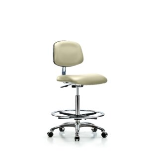Iyana Drafting Chair