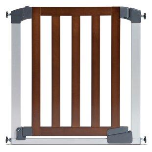Wood Baby Gates You Ll Love In 2020 Wayfair