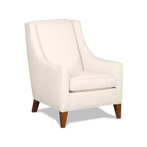 Sheridan Armchair by Sam M..