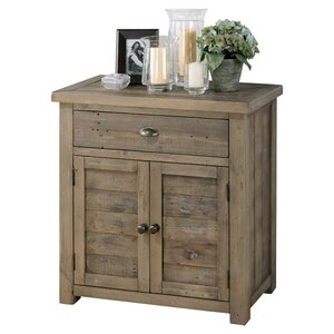Cannes Accent Cabinet