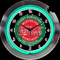 Game Room Clocks