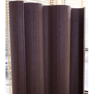 72 X 96 Bamboo Room Divider By Boom Design Best Price
