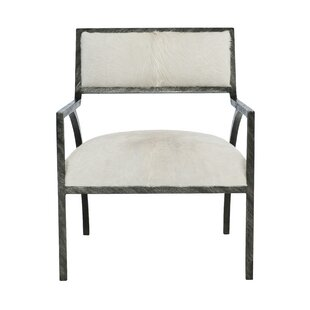 Cohen Armchair by Bernhardt