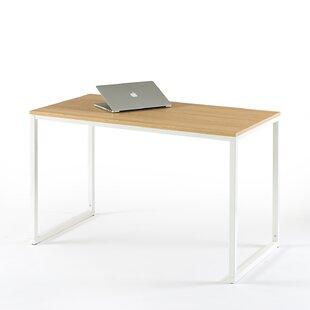 Online Reviews Rudder Desk ByWrought Studio