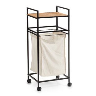 Laundry Centre With Shelf By Zeller