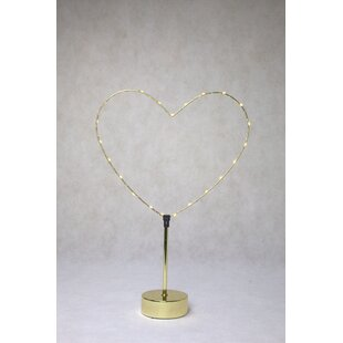 30-Light Lamp By The Seasonal Aisle