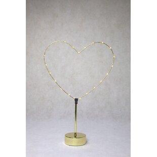 Free Shipping 30-Light Lamp