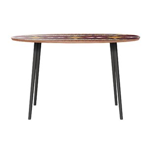 Meurer Dining Table Wrought Studio