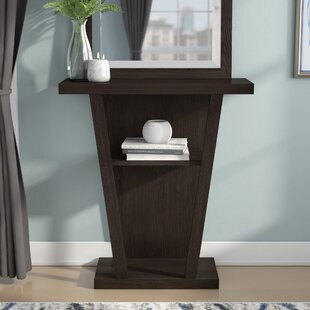 Augu Hall Console Table