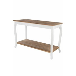 Kayalar Console Table By August Grove