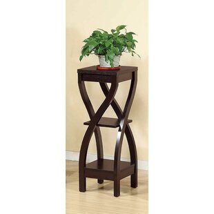 Cuevas MultiTiered Plant Stand
