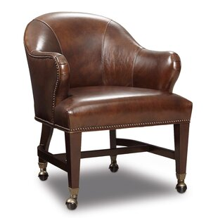 Hooker Furniture Queen Armchair
