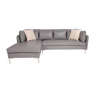 Orren Ellis Shonda Back Upholstered Accen..