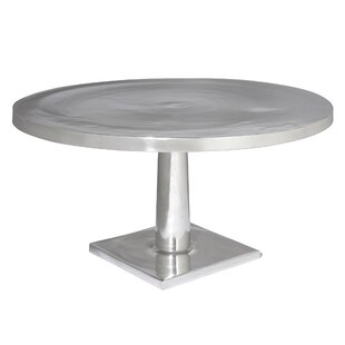 Surina Coffee Table Allan Copley Designs