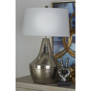 Tayla 32 Table Lamp