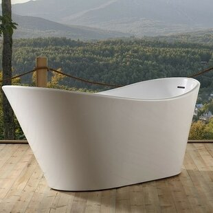 Kube Bath Lavello 67