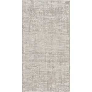 Alston Brown/Gray Indoor/Outdoor Area Rug
