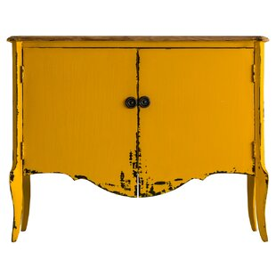 Jemima Console Table By Williston Forge
