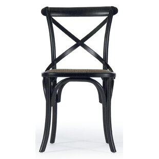 Addre Side Chair