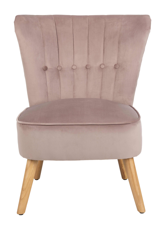George Oliver Landeros Side Chair Wayfair