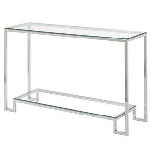 Blair Console Table