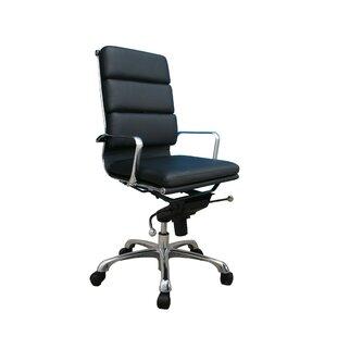 Brayden Studio Waymire Desk Chair