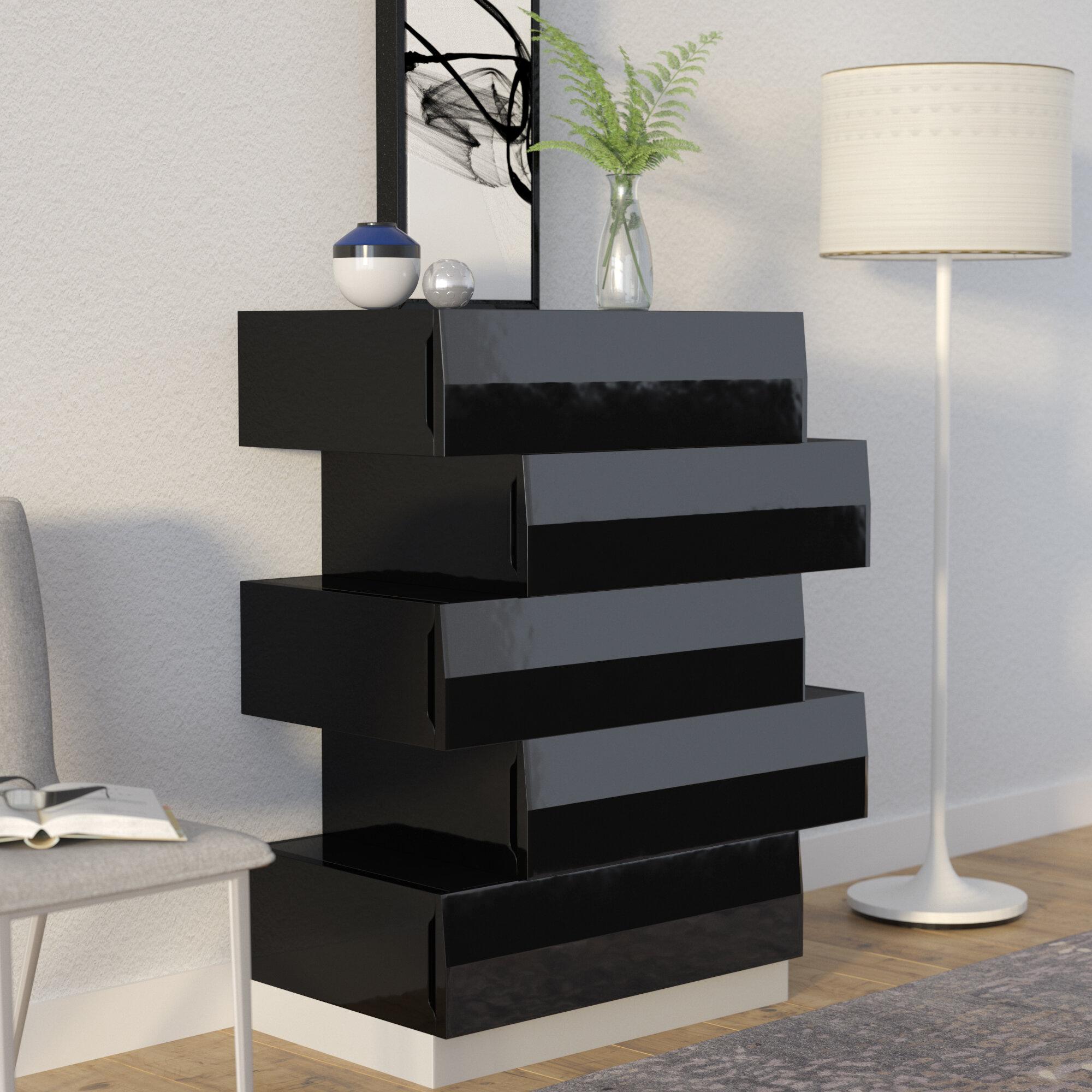 products modern belfort chest vaughan american bassett number furniture item drawer