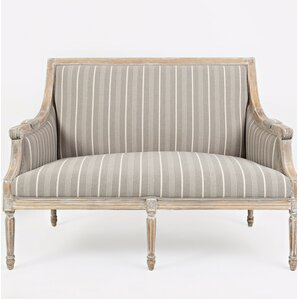 Sameer Loveseat by Ophelia & Co.