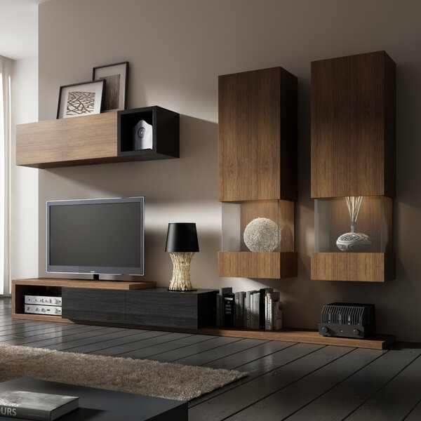 Wohnzimmermobel Zum Verlieben Wayfair De
