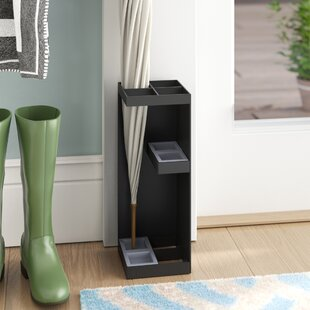 Rebrilliant Umbrella Stand