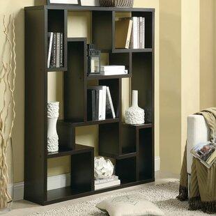 Online Reviews Cube Unit Bookcase ByWildon Home ®