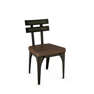 Gracie Oaks Columbia Side Chair (Set of 2)