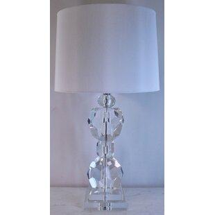 Macpherson 27 Table Lamp