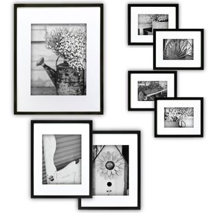 52b8cd796b6b Picture Frames