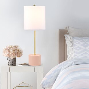 Bedroom Lamps For Nightstands | Wayfair on lamps in lights with base, mirrors over nightstands, small lamps for nightstands, home depot nightstands, designer nightstands, black asian nightstands, dark wood nightstands, antique marble top nightstands, very small nightstands, bed nightstands, lamps for bedroom table, discount nightstands, ashley black nightstands, ultra-modern nightstands, awesome nightstands, high nightstands, light wood nightstands, white girls room for nightstands, luxury nightstands, cool wooden nightstands,