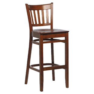 Bar Stool By ClassicLiving