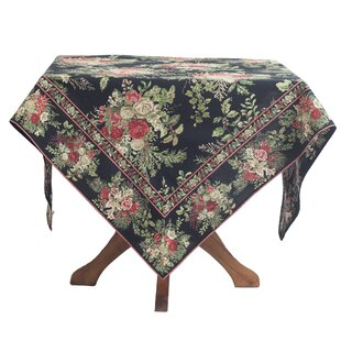 Lexi Tablecloth