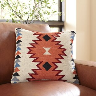 Aurora Pillow Cover