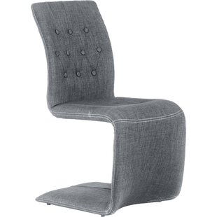 Side Chair (Set of 2) by Creative Images ..