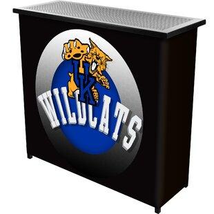 Trademark Global Portable Bar